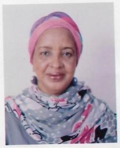Zainab M. Hassan