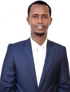 Abdimalik Abdullahi